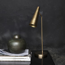 Precise studio house doctor lampe a poser table lamp  house doctor cl0300  design signed 57418 thumb