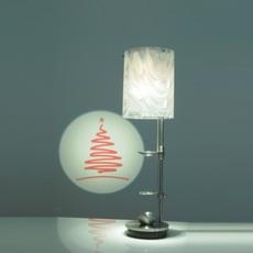 Projecting kristian gavoille designheure msab luminaire lighting design signed 24069 thumb