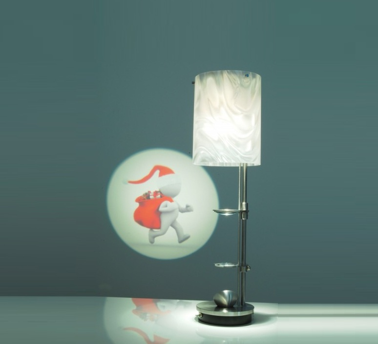 Projecting kristian gavoille designheure msab luminaire lighting design signed 24070 product