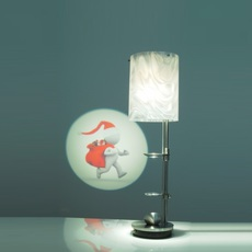 Projecting kristian gavoille designheure msab luminaire lighting design signed 24070 thumb