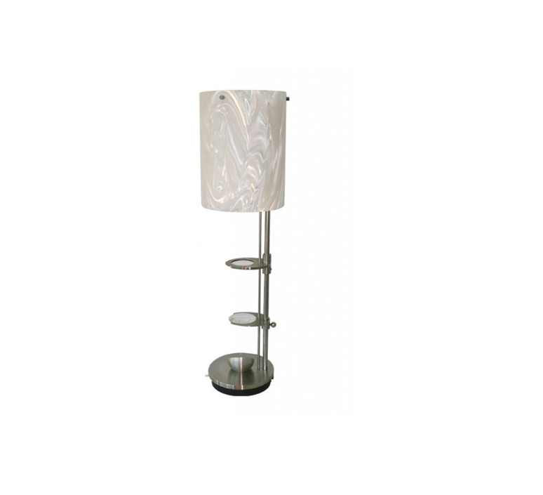 Projecting kristian gavoille designheure msab luminaire lighting design signed 24071 product