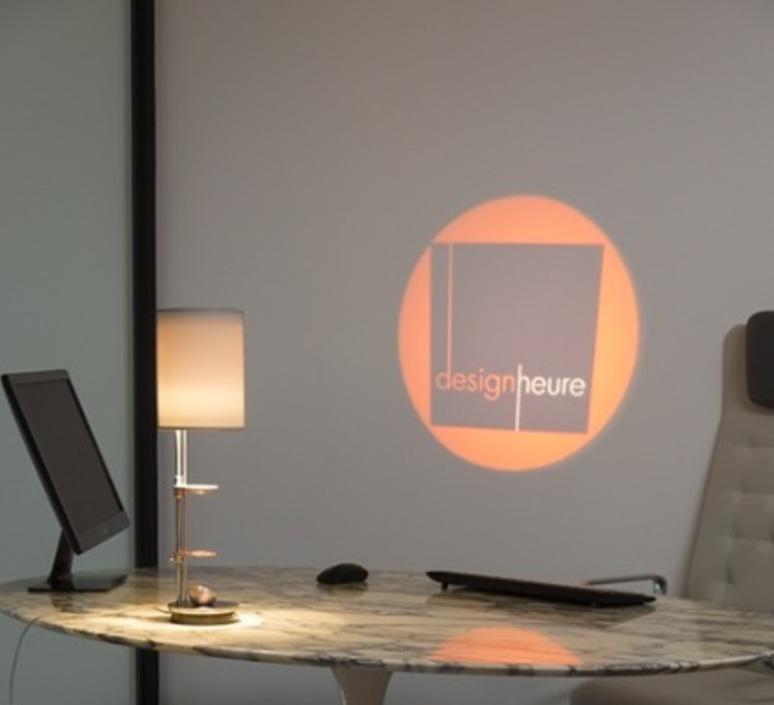 Grand nuage kristian gavoille designheure msbl luminaire lighting design signed 24060 product