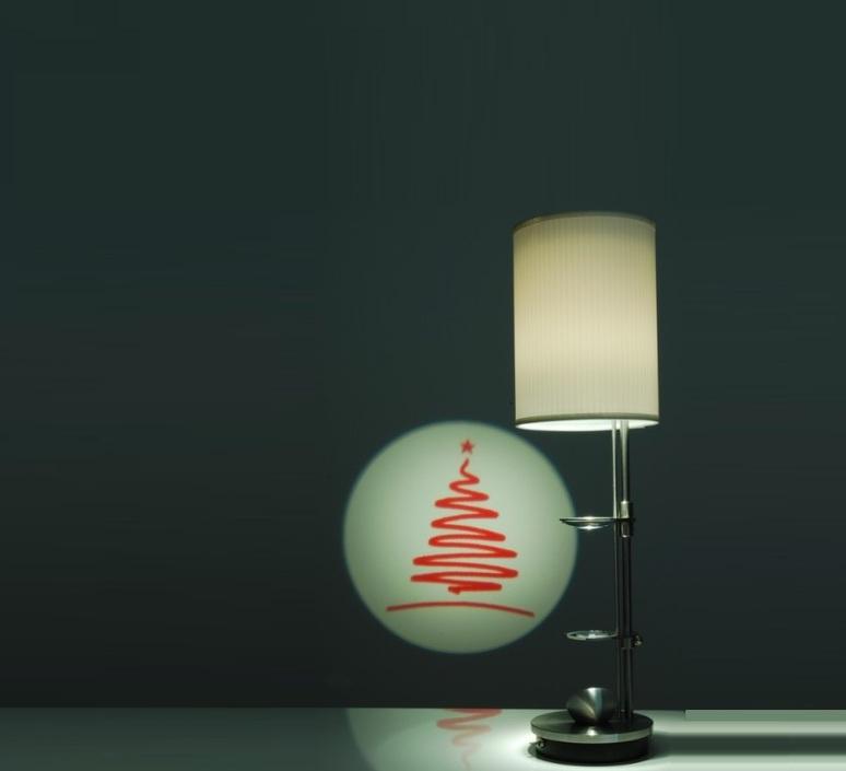 Grand nuage kristian gavoille designheure msbl luminaire lighting design signed 24061 product