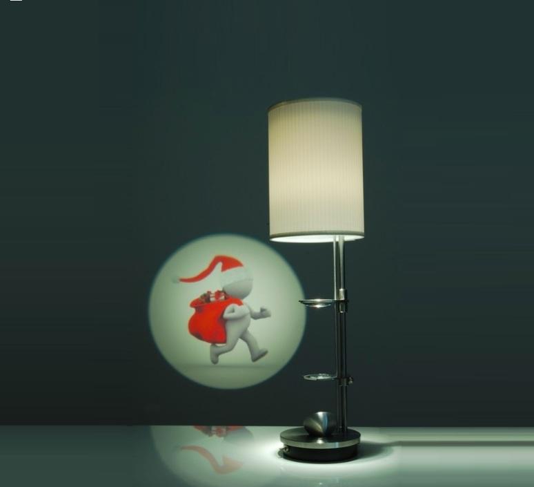 Grand nuage kristian gavoille designheure msbl luminaire lighting design signed 24062 product