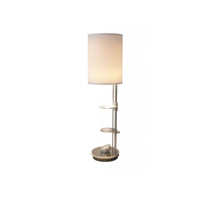 Grand nuage kristian gavoille designheure msbl luminaire lighting design signed 24063 product