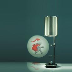 Projecting kristian gavoille designheure mstm luminaire lighting design signed 24065 thumb