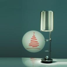 Projecting kristian gavoille designheure mstm luminaire lighting design signed 24066 thumb