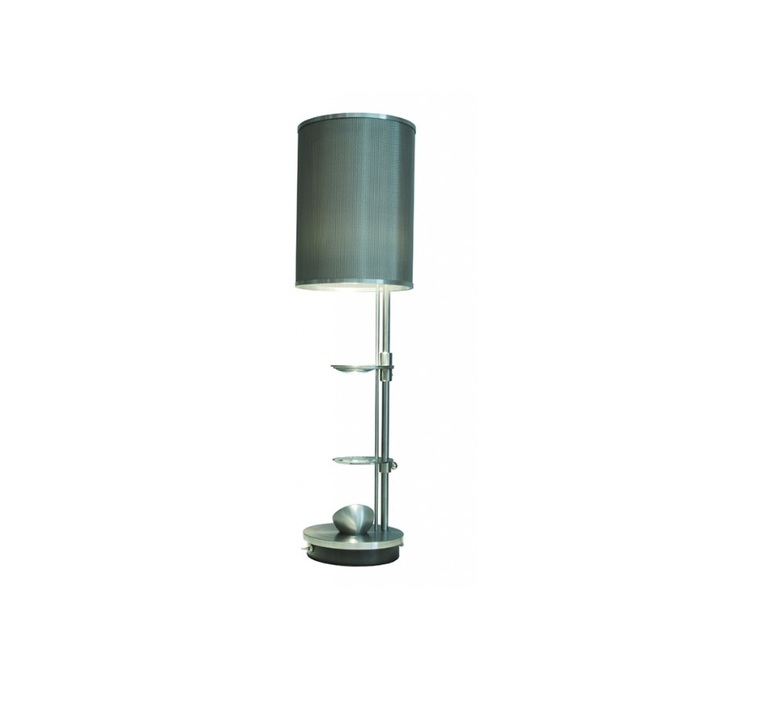 Projecting kristian gavoille designheure mstm luminaire lighting design signed 24067 product