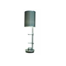 Projecting kristian gavoille designheure mstm luminaire lighting design signed 24067 thumb