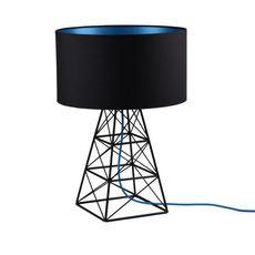 Pylon laurent mare lampe a poser table lamp  filamentstyle filament 612  design signed 30202 thumb