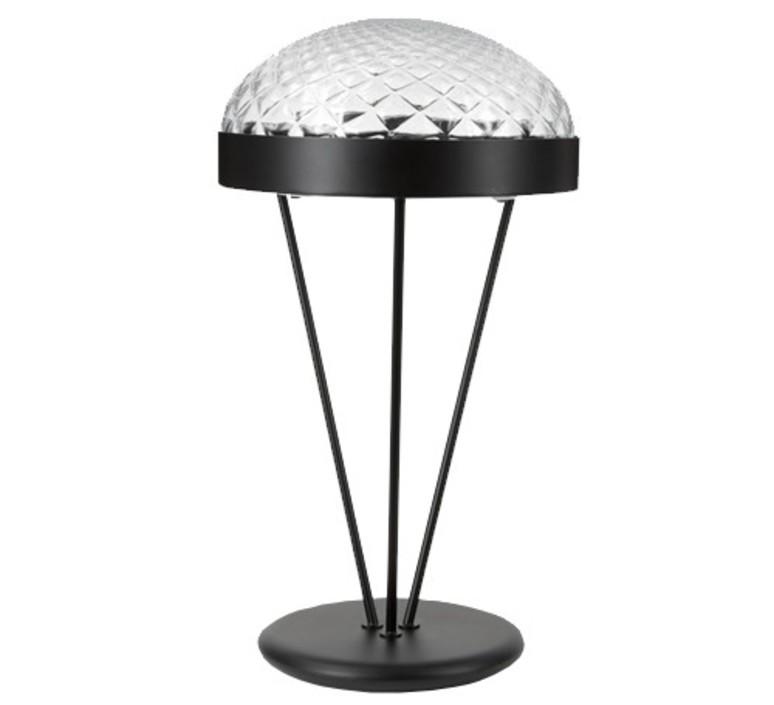 Rays matteo zorzenoni mm lampadari 7209 l3 v0199 luminaire lighting design signed 29229 product