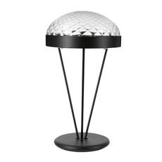 Rays matteo zorzenoni mm lampadari 7209 l3 v0199 luminaire lighting design signed 29229 thumb