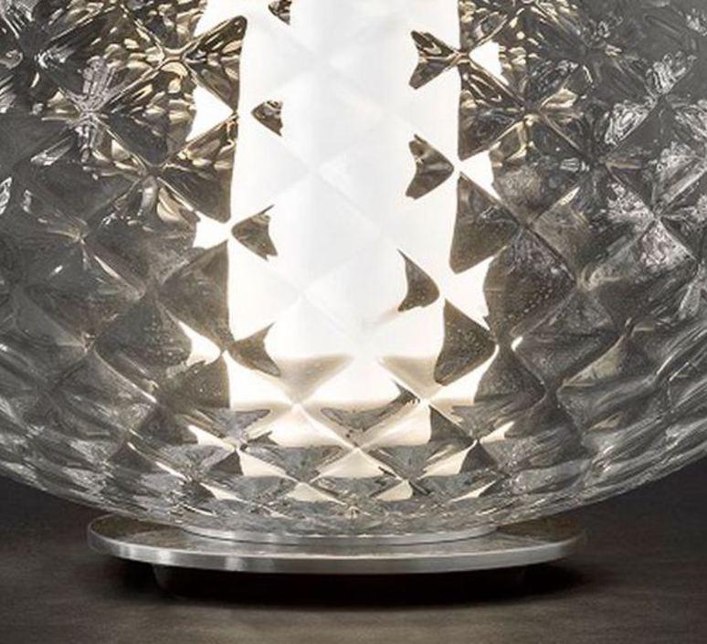 Recuerdo 284 mariana pellegrino lampe a poser table lamp  oluce recuerdo284  design signed 40561 product