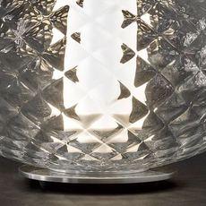Recuerdo 284 mariana pellegrino lampe a poser table lamp  oluce recuerdo284  design signed 40561 thumb
