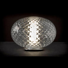 Recuerdo 284 mariana pellegrino lampe a poser table lamp  oluce recuerdo284  design signed 40562 thumb