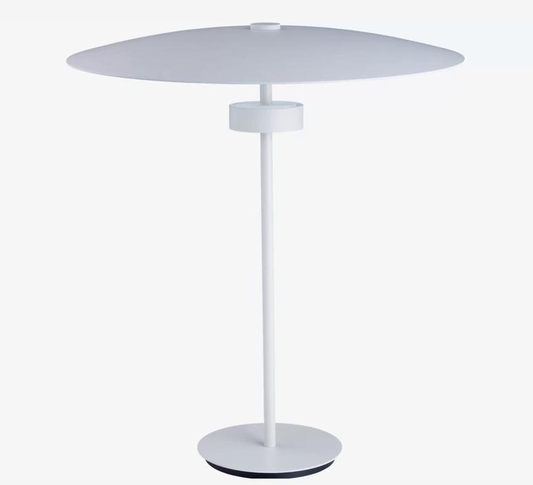 Reflection asger risborg jakobsen lampe a poser table lamp  bolia 20 129 03 00004  design signed nedgis 118006 product