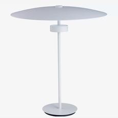 Reflection asger risborg jakobsen lampe a poser table lamp  bolia 20 129 03 00004  design signed nedgis 118006 thumb