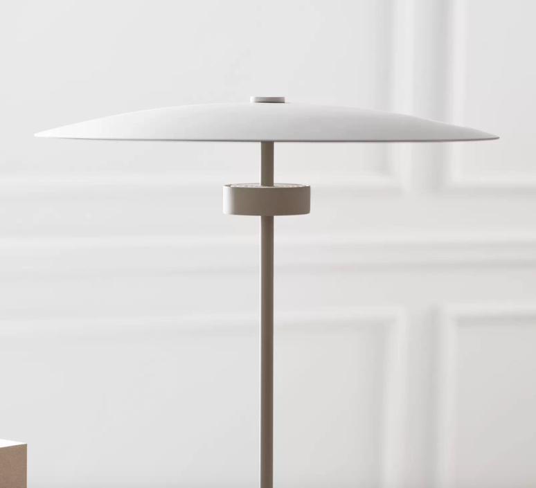 Reflection asger risborg jakobsen lampe a poser table lamp  bolia 20 129 03 00004  design signed nedgis 124459 product
