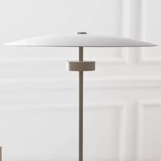Reflection asger risborg jakobsen lampe a poser table lamp  bolia 20 129 03 00004  design signed nedgis 124459 thumb