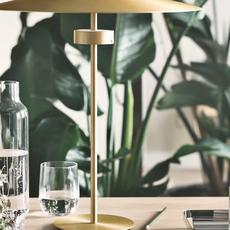 Reflection asger risborg jakobsen lampe a poser table lamp  bolia 20 129 03 5447739  design signed nedgis 124457 thumb