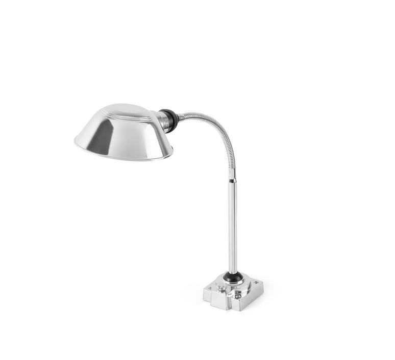 Remake estudi ribaudi lampe a poser table lamp  faro 50122  design signed 48786 product
