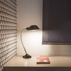Remake estudi ribaudi lampe a poser table lamp  faro 50121  design signed 48779 thumb