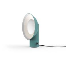 Reverb alessandro zambelli zava reverb lampe pastel turquoise 6034 luminaire lighting design signed 17530 thumb