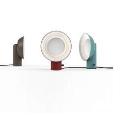 Reverb alessandro zambelli zava reverb lampe pastel turquoise 6034 luminaire lighting design signed 17532 thumb
