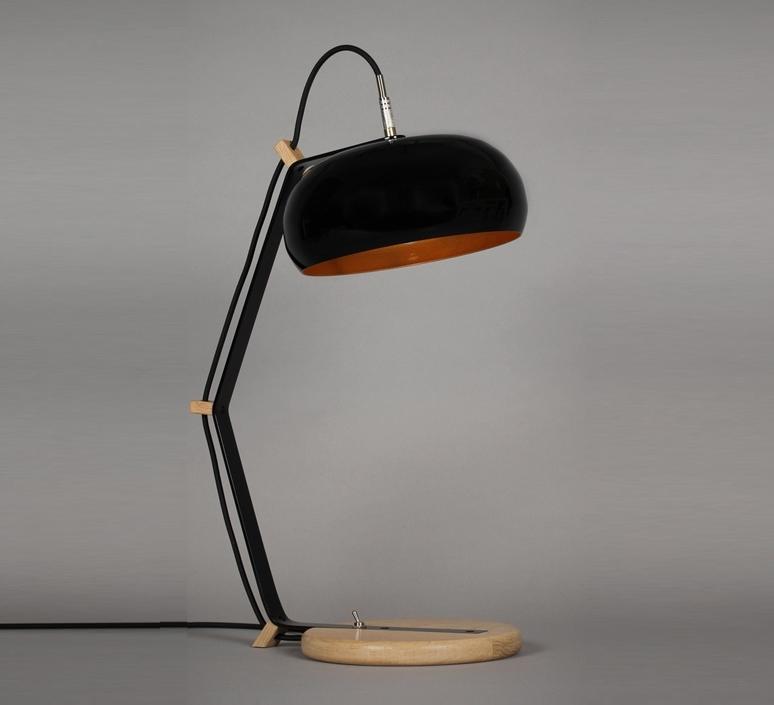 Rhoda tbl julien maviel lampari rtbl tc blc luminaire lighting design signed 26668 product