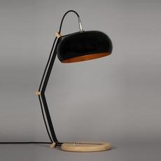 Rhoda tbl julien maviel lampari rtbl tc blc luminaire lighting design signed 26668 thumb