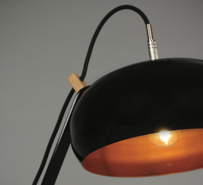Rhoda tbl julien maviel lampari rtbl tc blc luminaire lighting design signed 26672 product