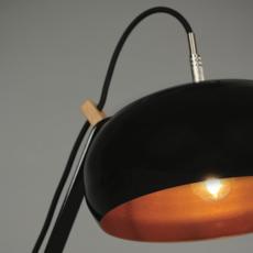 Rhoda tbl julien maviel lampari rtbl tc blc luminaire lighting design signed 26672 thumb
