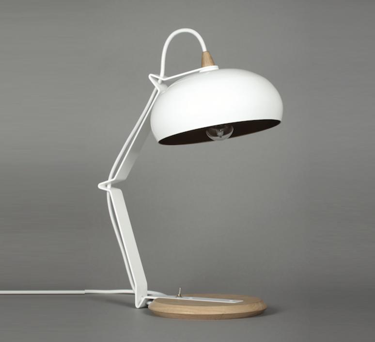 Rhoda tbs julien maviel lampari rtbs tc whg luminaire lighting design signed 26691 product