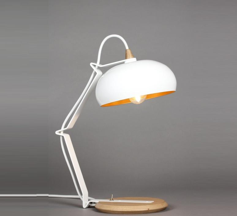 Rhoda tbs julien maviel lampari rtbs tc whg luminaire lighting design signed 26692 product