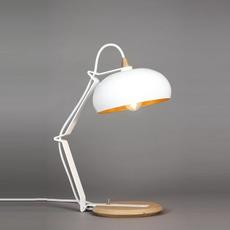 Rhoda tbs julien maviel lampari rtbs tc whg luminaire lighting design signed 26692 thumb