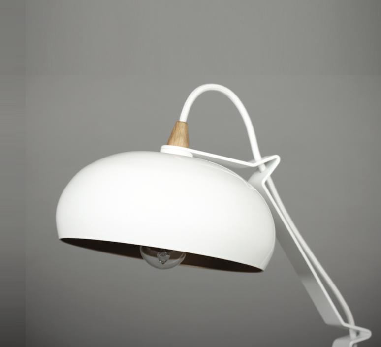 Rhoda tbs julien maviel lampari rtbs tc whg luminaire lighting design signed 26693 product
