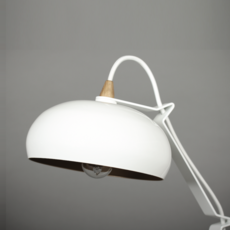 Rhoda tbs julien maviel lampari rtbs tc whg luminaire lighting design signed 26693 thumb