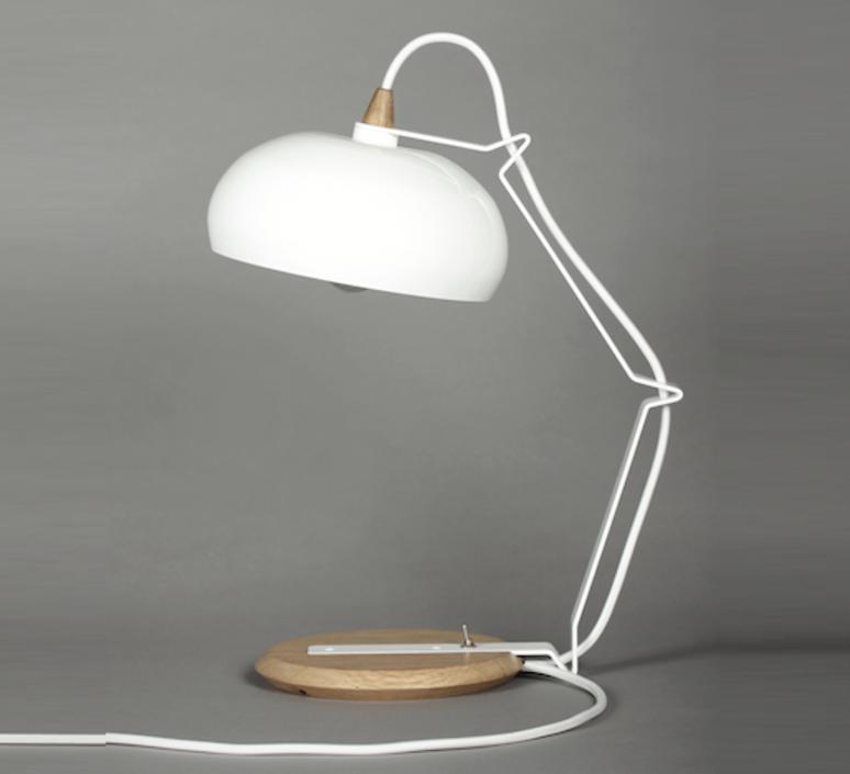 Rhoda tbs julien maviel lampari rtbs tc whg luminaire lighting design signed 26694 product