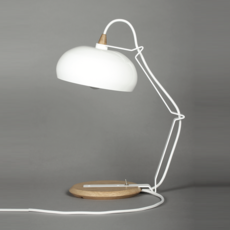 Rhoda tbs julien maviel lampari rtbs tc whg luminaire lighting design signed 26694 thumb