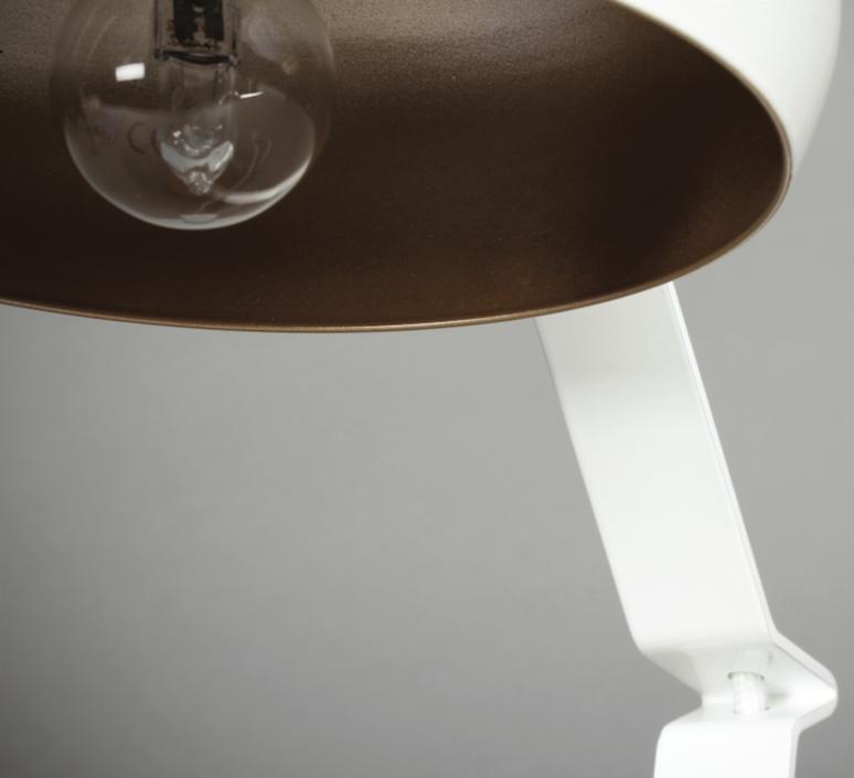 Rhoda tbs julien maviel lampari rtbs tc whg luminaire lighting design signed 26695 product
