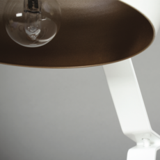 Rhoda tbs julien maviel lampari rtbs tc whg luminaire lighting design signed 26695 thumb