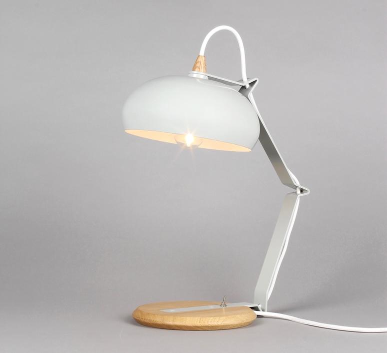 Rhoda tbs julien maviel lampari rtbs tc gyw luminaire lighting design signed 27854 product