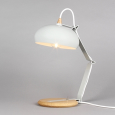 Rhoda tbs julien maviel lampari rtbs tc gyw luminaire lighting design signed 27854 thumb