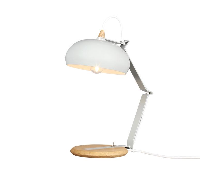 Rhoda tbs julien maviel lampari rtbs tc gyw luminaire lighting design signed 27857 product