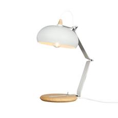 Rhoda tbs julien maviel lampari rtbs tc gyw luminaire lighting design signed 27857 thumb