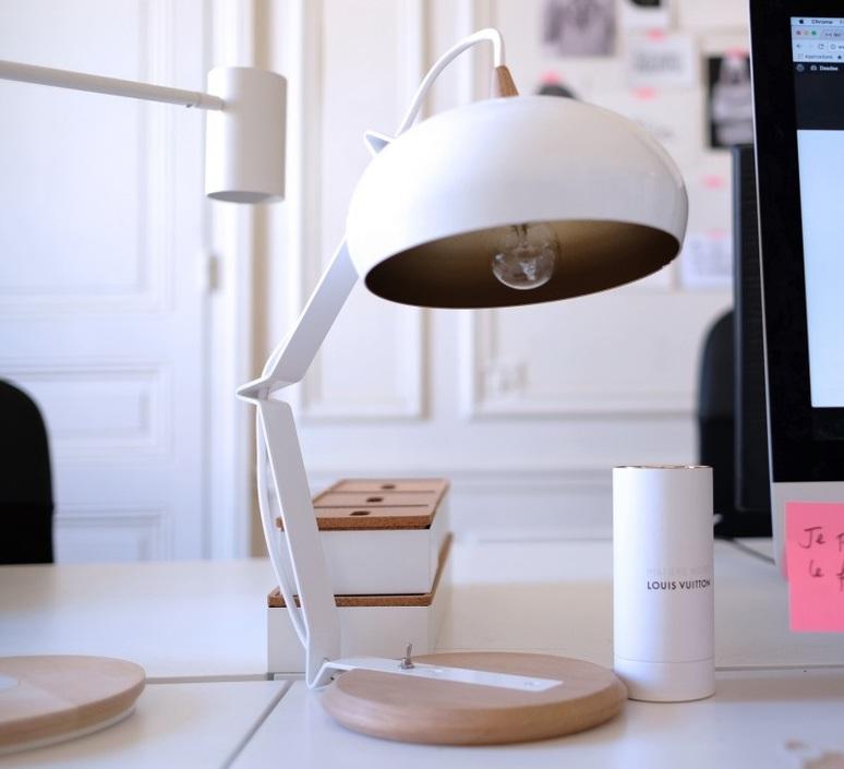 Rhoda tbs julien maviel lampari rtbs tc gyw luminaire lighting design signed 28100 product