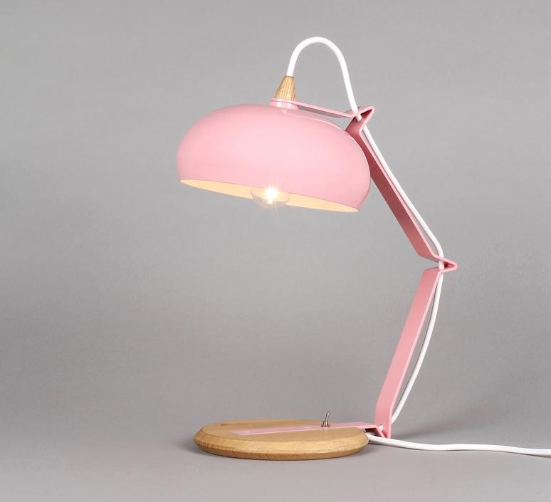 Rhoda tbs julien maviel lampari rtbs tc piw luminaire lighting design signed 27862 product