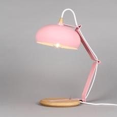 Rhoda tbs julien maviel lampari rtbs tc piw luminaire lighting design signed 27862 thumb