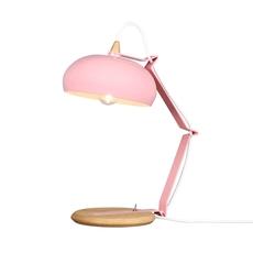 Rhoda tbs julien maviel lampari rtbs tc piw luminaire lighting design signed 27865 thumb