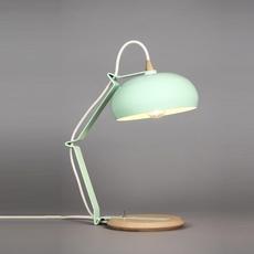 Rhoda tbs julien maviel lampari rtbs tc grw luminaire lighting design signed 26698 thumb